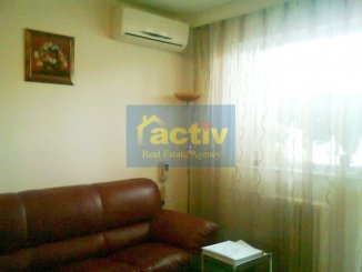 Constanta, zona Dacia, apartament cu 2 camere de vanzare