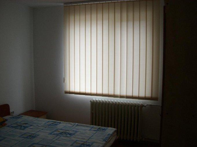 Apartament cu 2 camere de vanzare, confort 1, zona City Park,  Constanta