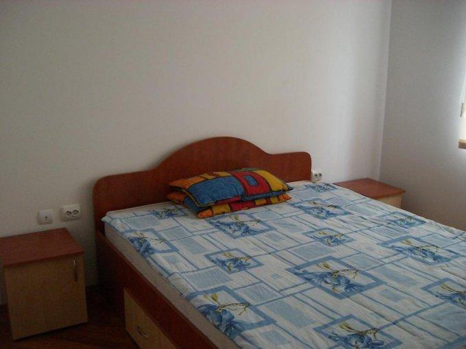 vanzare apartament semidecomandat, zona City Park, orasul Constanta, suprafata utila 52 mp