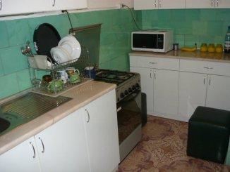 Apartament cu 2 camere de inchiriat, confort 1, zona Tomis Mall,  Constanta