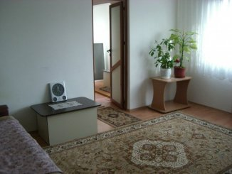 inchiriere apartament semidecomandat, zona Tomis Nord, orasul Constanta, suprafata utila 42 mp