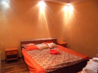 Apartament cu 2 camere de inchiriat, confort 1, zona Delfinariu,  Constanta
