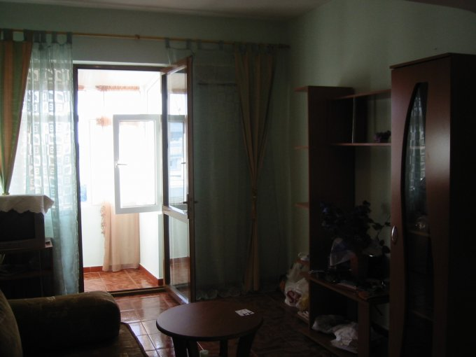 vanzare apartament decomandat, orasul Constanta, suprafata utila 50 mp