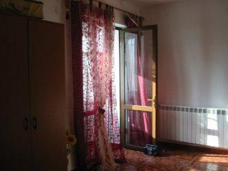Constanta, apartament cu 2 camere de vanzare