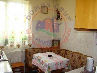 agentie imobiliara vand apartament semidecomandat, orasul Constanta