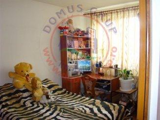 vanzare apartament cu 2 camere, semidecomandat, orasul Constanta