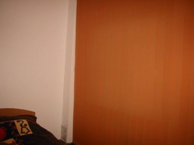 Apartament cu 2 camere de vanzare, confort 1, Constanta