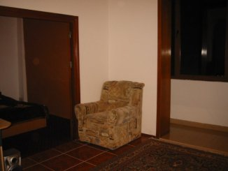 vanzare apartament semidecomandat, orasul Constanta, suprafata utila 50 mp