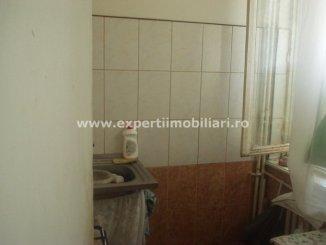 Apartament cu 2 camere de vanzare, confort 1, zona Faleza Nord,  Constanta