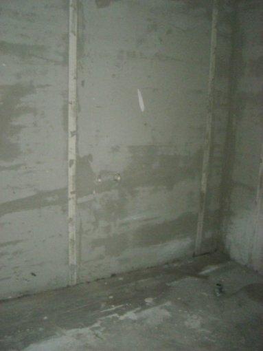 Apartament cu 2 camere de vanzare, confort 1, zona Tomis Plus,  Constanta