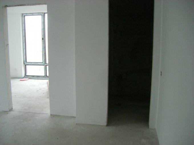 Constanta, zona Tomis Plus, apartament cu 2 camere de vanzare