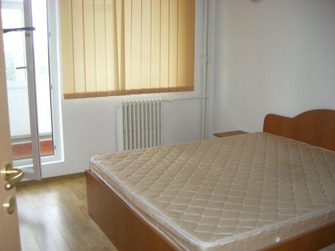 vanzare apartament semidecomandat, zona Centru, orasul Constanta, suprafata utila 44 mp