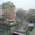 Constanta, zona Centru, apartament cu 2 camere de inchiriat, Mobilat clasic