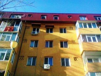vanzare apartament cu 2 camere, nedecomandat, in zona Km 4-5, orasul Constanta