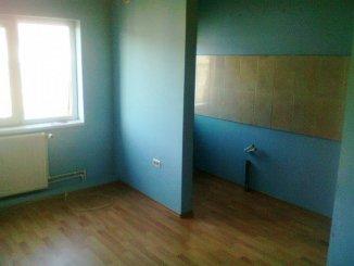 agentie imobiliara vand apartament nedecomandat, in zona Km 4-5, orasul Constanta
