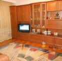 Apartament cu 2 camere de vanzare, confort 1, zona Casa de Cultura,  Constanta