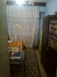 Apartament cu 2 camere de vanzare, confort 1, zona Inel 2,  Constanta