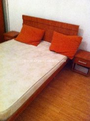 vanzare apartament cu 2 camere, semidecomandat-circular, in zona Delfinariu, orasul Constanta
