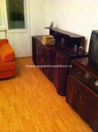 Apartament cu 2 camere de vanzare, confort 1, zona Delfinariu,  Constanta