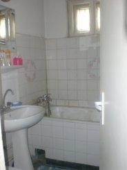 vanzare apartament cu 2 camere, semidecomandat-circular, in zona Far, orasul Constanta