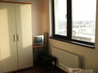 Apartament cu 2 camere de inchiriat, confort 1, zona Inel 1,  Constanta