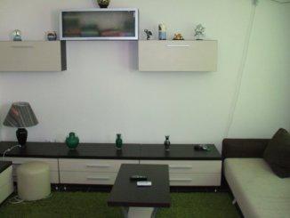 Constanta, zona Inel 1, apartament cu 2 camere de inchiriat, Mobilat modern
