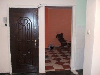 Apartament cu 2 camere de inchiriat, confort 1, zona Far,  Constanta