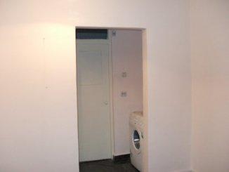 inchiriere apartament decomandat, zona Far, orasul Constanta, suprafata utila 52 mp