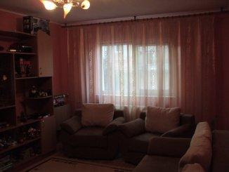 vanzare apartament cu 2 camere, decomandat, in zona Inel 1, orasul Constanta