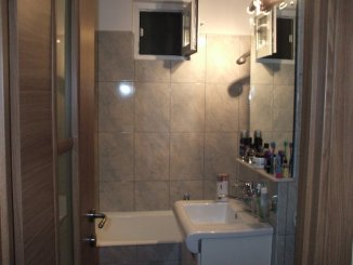 vanzare apartament decomandat, zona Inel 1, orasul Constanta, suprafata utila 48 mp
