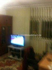 Constanta, zona Faleza Nord, apartament cu 2 camere de vanzare