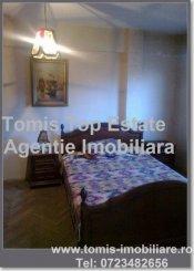 Apartament cu 2 camere de vanzare, confort 2, Constanta