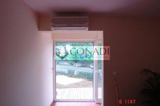 Apartament cu 2 camere de vanzare, confort 2, Saturn Constanta