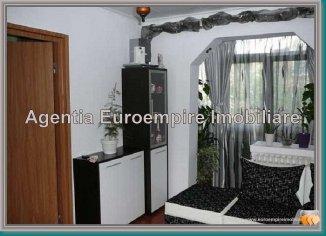 Constanta, zona Tomis Nord, apartament cu 2 camere de inchiriat