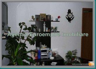 Apartament cu 2 camere de inchiriat, confort 2, zona Tomis Nord,  Constanta