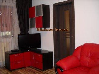vanzare apartament nedecomandat, zona Casa de Cultura, orasul Constanta, suprafata utila 40 mp