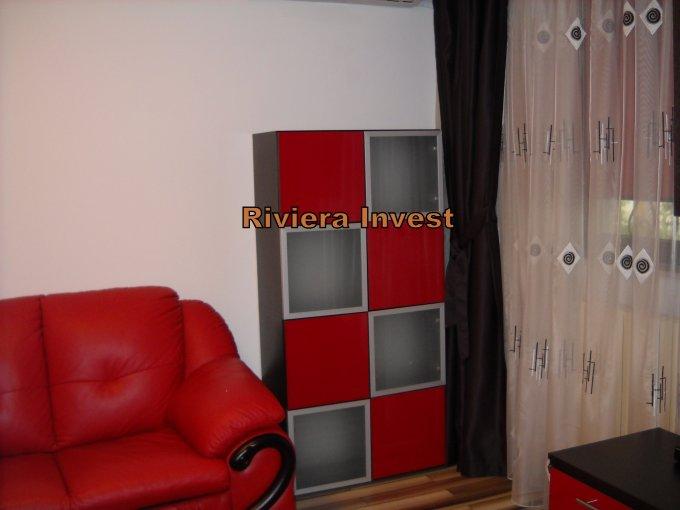 vanzare apartament cu 2 camere, nedecomandat, in zona Casa de Cultura, orasul Constanta