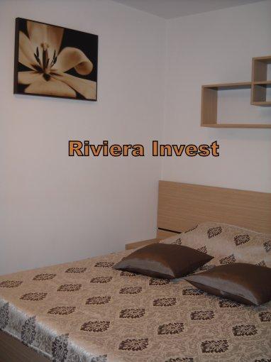 Constanta, zona Casa de Cultura, apartament cu 2 camere de vanzare