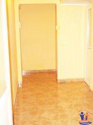 vanzare apartament semidecomandat, zona Km 4-5, orasul Constanta, suprafata utila 40.68 mp