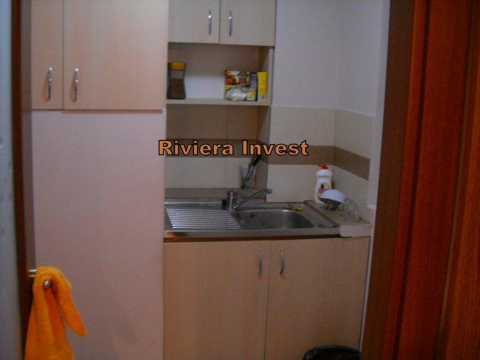 vanzare apartament decomandat, zona Tomis Nord, orasul Constanta, suprafata utila 42 mp