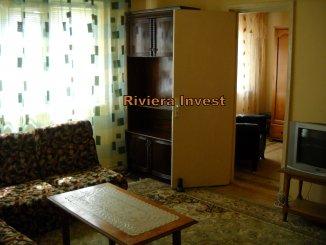 vanzare apartament cu 2 camere, nedecomandat, in zona Tomis Nord, orasul Constanta