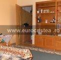Apartament cu 2 camere de vanzare, confort 2, zona Sud-Vest,  Mangalia Constanta