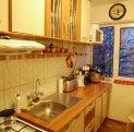 Apartament cu 2 camere de vanzare, confort 2, zona Intim,  Constanta