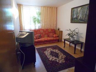 Constanta Olimp, apartament cu 2 camere de vanzare