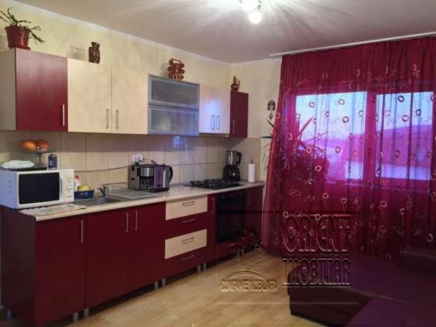 Apartament vanzare Constanta 2 camere, suprafata utila 34 mp, 1 grup sanitar. 32.500 euro. Etajul Mansarda / 5. Destinatie: Rezidenta. Apartament Inel 1 Constanta