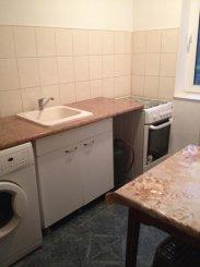 proprietar inchiriez apartament nedecomandat, in zona Ciresica, orasul Constanta