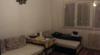 de vanzare apartament cu 2 camere semidecomandat,  confort 2 in constanta