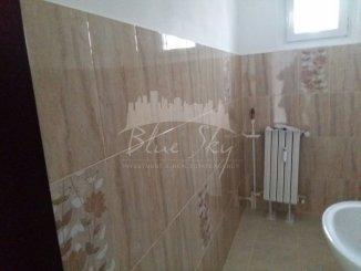 vanzare apartament nedecomandat, zona Tomis Nord, orasul Constanta, suprafata utila 43 mp