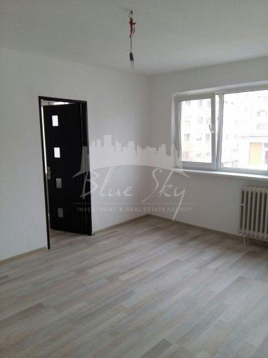 vanzare Apartament Constanta cu 2 camere, cu 1 grup sanitar, suprafata utila 43 mp. Pret: 39.000 euro negociabil.