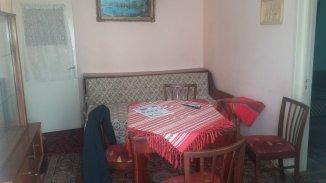 vanzare apartament nedecomandat, zona Groapa, orasul Constanta, suprafata utila 35 mp
